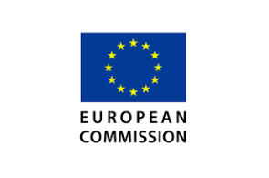 European Commission adds CBG as legal ingredient for cosmetics, skin care