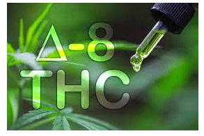 Everything You Need to Know About Delta 8 THC