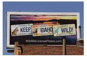 Idaho Advances Bill to Ban Cannabis Advertising
