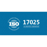 ISO/IEC 17025 Accreditation Falls Short for Cannabis Testing Laboratories
