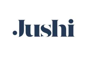 Jushi Holdings Inc. Closes Acquisition of Dalitso LLC Facility and Land in Prince William