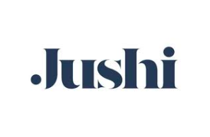Jushi Holdings Inc. Completes Acquisition of Two California Retail Dispensaries