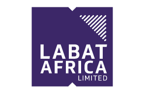 Labat Africa acquires 75% stake in Northern Cape-based cannabis company