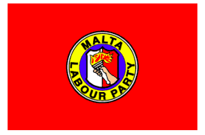 Malta's Labour party adopts pro-legalisation stance in cannabis White Paper submission