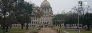 Mississippi Medical Marijuana Legalization Overturned by Supreme Court