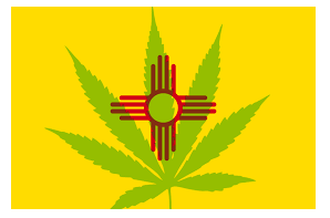 NM medical cannabis companies won't have to renew licenses this summer