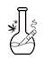 Re-Emerge Cannabis Marketing Workshop