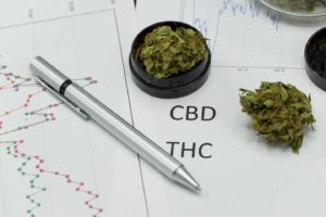 Regulating Cannabinoids One At A Time: Scientific Approach or Delay Tactic?