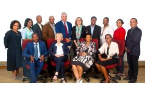 South Africa: BFASA (Black Farmers Assoc Of SA) Demands Resignation Of SAHPRA Head
