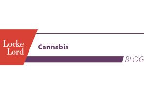 Texas House Bill 1535: A Mild Expansion Of Texas's Medicinal Cannabis Program
