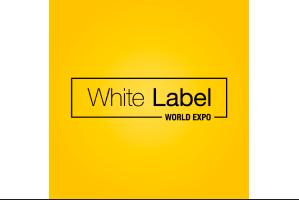 The White Label World Expo – Las Vegas 2021