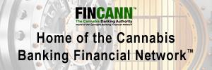 Cannabis Banking - FinCann