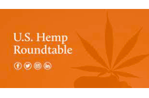 US Hemp Rountable Says Support the Growing Climate Solutions Act