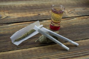Use of CBD May Be Associated With Reduced Alcohol Intake, New Study Shows