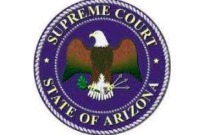 Arizona Supreme Court Launches Site To Help People Expunge Marijuana Convictions