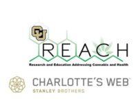 CU Boulder, Charlotte's Web Begin Sleep & AnxietyStudies