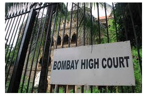 India: Blotter paper part of mixture in LSD, says NCB in Bombay HC, must be weighed too; cites US court order