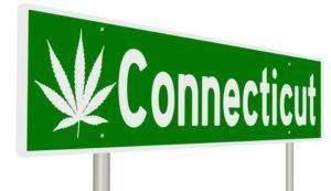 It's Official – Connecticut Legalizes Adult Use Cannabis