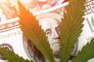 Maine Hits New Milestone of Record-Breaking Marijuana Sales