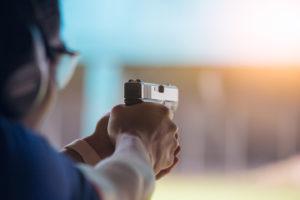 Medical Cannabis Patients Demand Essential Gun Rights in Minnesota