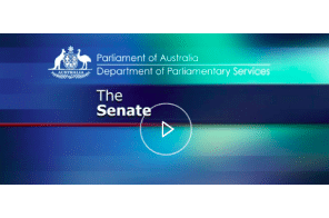 Medicinal Cannabis Legislation Passes Australian Senate – Some Senators Absolutely Clueless