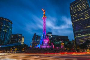 Mexico Supreme Court Decriminalizes Recreational Cannabis