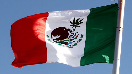 Mexico's Supreme Court May End Cannabis Prohibition By the End of This Month
