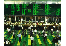 Milestone As First German Cannabis Company Debuts On Dusseldorf Stock Exchange