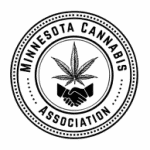 Minnesota Hemp Assoc is Now Minnesota Cannabis Assoc
