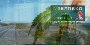 Nebraska Activists Are Going Hard to Place Medical Marijuana Measure on 2022 Ballot