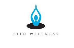 Press Release: Silo Wellness Partners with Mushe Inc.toEstablishFirst Legal Brick & Mortar Psychedelic and Functional Mushroom Shop in the Western Hemisphere