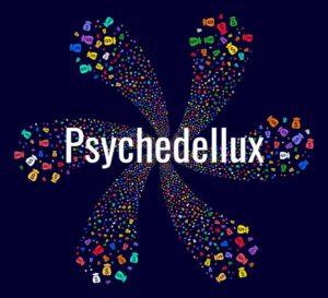 Psychedellux June 4, 2021