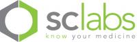 SC Labs Develops Comprehensive Hemp TestingPanel
