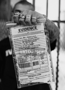 Social Justice Cannabis Brand EVIDENCE Launches With the Help of Damian Marley, Berner and Other Celebs