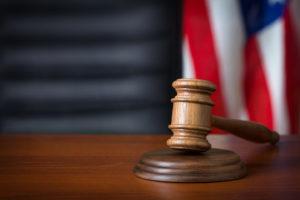Supreme Court Justice Calls for the Reversal of Marijuana Prohibition