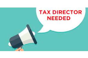 Tax Director/Partner
