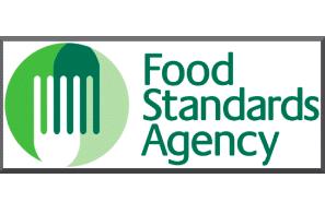 UK regulators trim 67 applications from novel food consideration