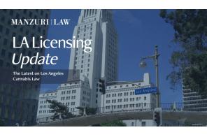 9 Key Takeaways From LA's Newest Ordinance Amendments