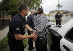 Black People in Colorado Are Still Arrested for Weed Twice as Much as Everyone Else