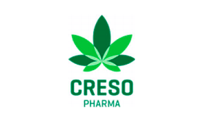 Bruce Linton to Chair the Board of The HighBrid Lab conditional upon shareholder approval and completion of the merger between Creso Pharma and Red Light Holland