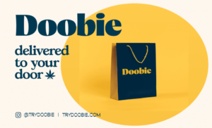 Doobie Is The First Company To Offer Medical Marijuana Delivery in Missouri