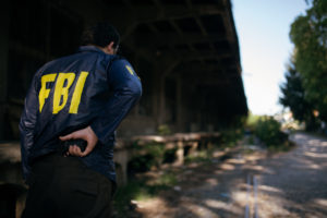 FBI Loosens Cannabis Policy for Potential Agents