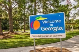 Georgia Medical Cannabis Program Finally Revamps and Expands