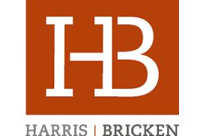 Harris Bricken: The Minefield of California Cannabis Labels