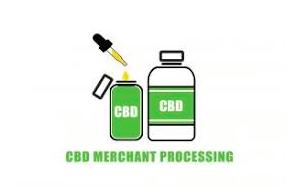 How To Choose A Legal CBD Merchant Processor