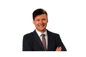 Husch Blackwell names Marshall Custer as co-leader of cannabis practice group