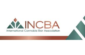 INCBA Announce 2021-22 Board Members