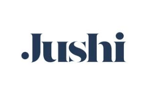Jushi Holdings Inc. Announces Management and Board Changes