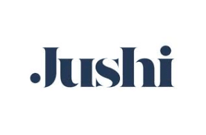 Jushi Holdings Inc. Announces the Expiration of HSR Act Waiting Period for the Proposed Acquisition of Nature's Remedy of Massachusetts, Inc.