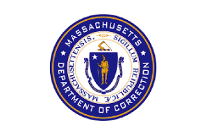 Lawsuit Filed Over Massachusetts Prisons' Use of Faulty Drug Tests